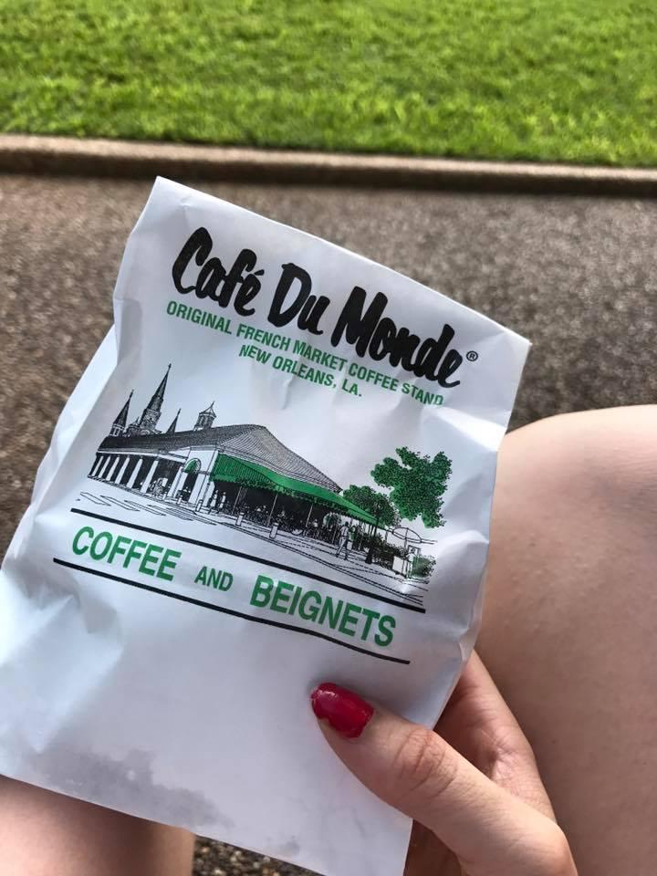 cafe du monde.jpg1