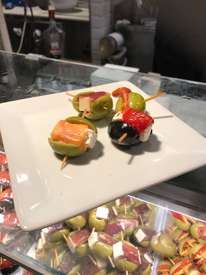 olives.jpg2